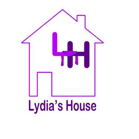 Lydia's House